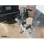 Video install husky brute electric trailer jack ht87247