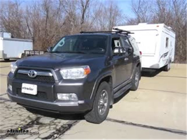 install k source clip on towing mirror 2012 toyota 4runner ks3891_644 k source universal clip on towing mirror installation 2012  at bayanpartner.co