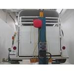 Optronics GLOLight LED Trailer Light Installation