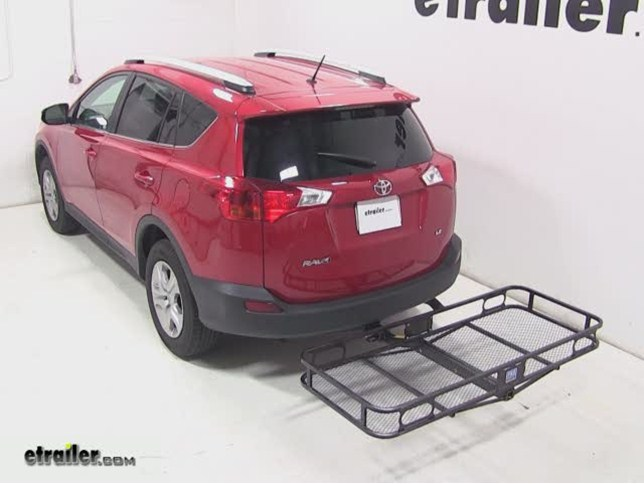 2014 Rav4 Lift Kit Wiring Diagrams Wiring Diagram