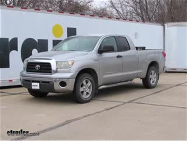 tekonsha prodigy p3 trailer brake controller 1 to 4 axles proportional  trailer brake controller installation