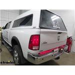 2015 Ram 2500 Vehicle Accessories Etrailer Com