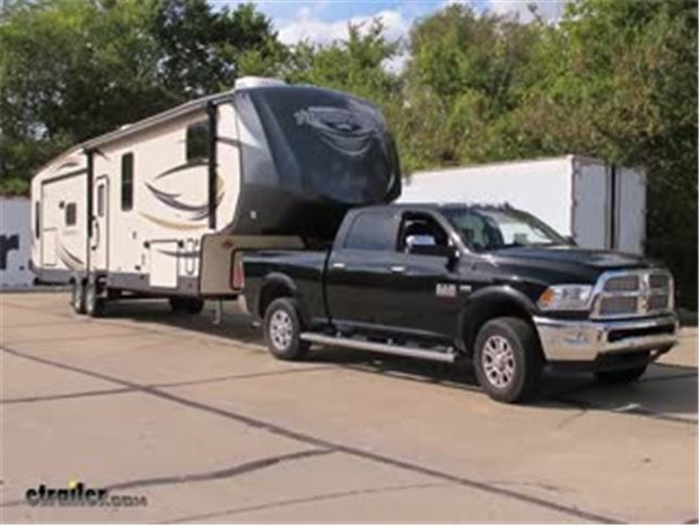 2016 Ram 2500 Backup Camera Wiring Diagram. . Wiring Diagram Ram Backup Camera Wiring Diagram on
