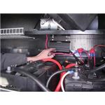 Redarc In-Vehicle DC to DC Battery Charger Installation