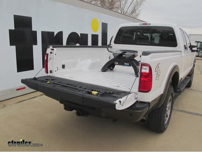 install reese 5th wheel trailer hitch 2015 ford f250 super duty rp30126_644 reese 5th wheel under bed rail kit installation 2015 ford f 250  at suagrazia.org