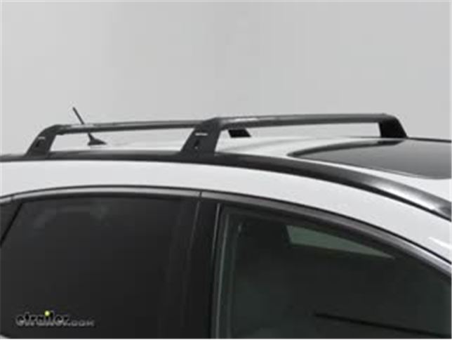 thule sup taxi instructions