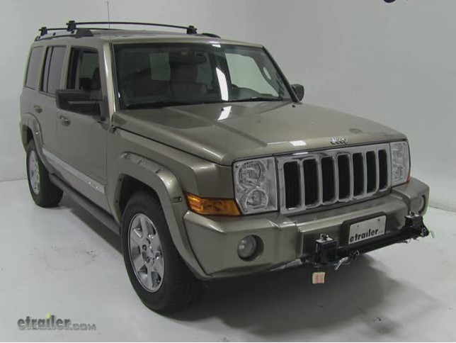 install roadmaster base plate 2006 jeep commander 1427 1_644 roadmaster xl base plate kit removable arms roadmaster base 2007 jeep grand cherokee tail light wiring diagram at bakdesigns.co