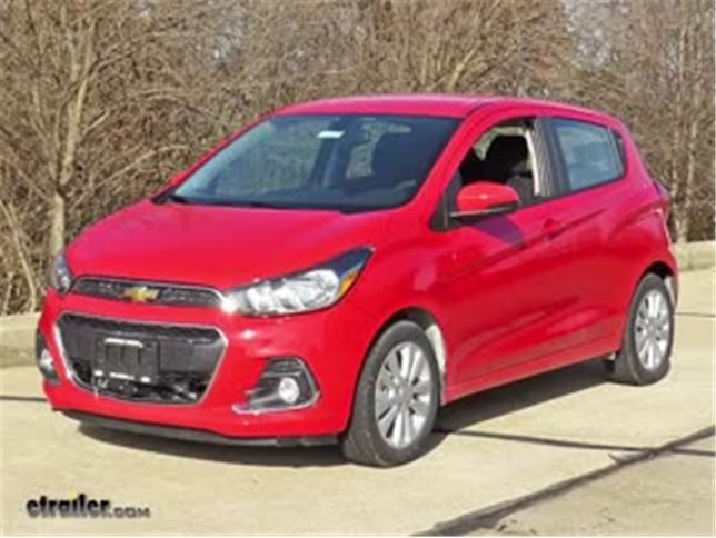 2014 chevrolet equinox warning reviews top 10 problems. Black Bedroom Furniture Sets. Home Design Ideas