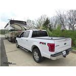 Roadmaster BrakeMaster System Installation - 2017 Ford F-150