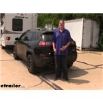 Trailer Wiring Diagrams | etrailer.com on trailer mounting brackets, trailer hitch harness, trailer generator, trailer brakes, trailer fuses, trailer plugs,