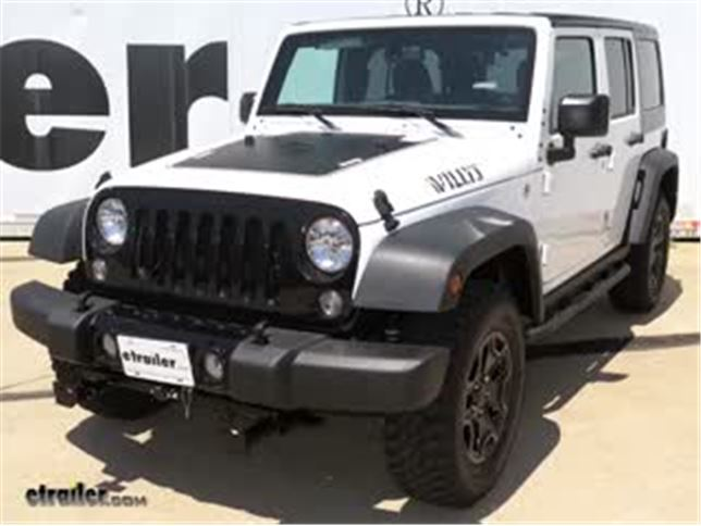 install roadmaster ez4 base plate kit 2016 jeep wrangler unlimited rm 521448 4_644 list of parts needed to flat tow a 2017 jeep wrangler unlimited  at soozxer.org