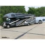 RoadMaster Falcon 2 and Falcon All-Terrain Towing Kit Installation - 2017 Chevrolet Cruze