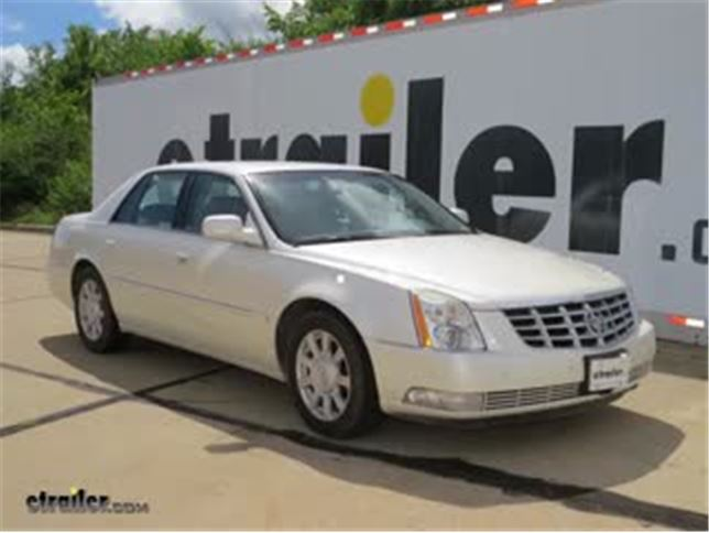 install roadmaster universal hy power diode wiring kit 2009 cadillac dts rm 154_644 roadmaster tow bar wiring kit installation 2009 cadillac dts  at webbmarketing.co