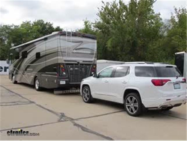 2011 Buick Enclave Blend Door Actuator Replacement.Traverse Air ...