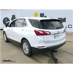 SMI Stay-IN-Play DUO Braking System Installation - 2019 Chevrolet Equinox