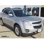 SMI Stay-IN-Play DUO Braking System Installation - 2014 Chevrolet Equinox