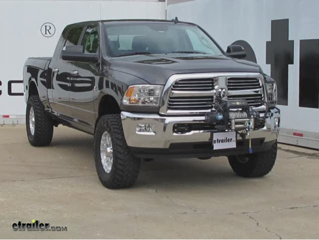 06dodgemega additionally Showthread likewise 2017 Ford F350 Front View besides 321760468921 also 2013 Srt viper gts. on 2015 dodge power wagon front bumper