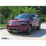 install tail light diode wiring 2017 jeep grand cherokee tr118821_150 tow ready tail light isolating diode system with 4 pole connector tail light isolating diode system with wiring harness at bayanpartner.co