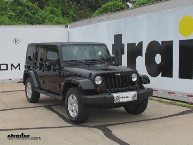 install tekonsha prodigy brake controller 2012 jeep wrangler unlimited 90885_644 jeep wrangler unlimited brake controller etrailer com  at fashall.co