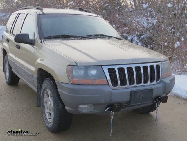 98 jeep grand cherokee laredo wiring diagram the best wiring trailer brake controller installation 1998 jeep grand cherokee asfbconference2016 Choice Image