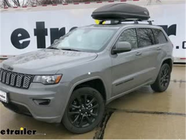 tekonsha prodigy p2 brake controller installation 2019 jeep grand tekonsha prodigy p2 brake controller installation 2019 jeep grand cherokee video etrailer com