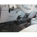 Trailer Brake Controller Installation - 2005 Ford F-150