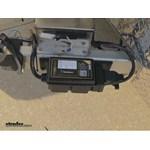 prodigy brake controller instructions