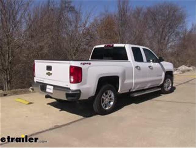 Tekonsha Voyager Trailer Brake Controller - 1 to 4 Axles - Proportional