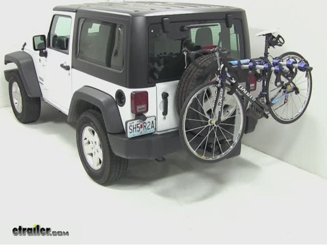 square base outfitters gutterfoot jeep unlimited racks foot bar install thule gutter rack wrangler roof