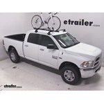 Best Ram 2500 Bike Racks Etrailer Com