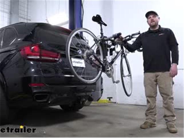 Bmw X5 Bicycle Rack Off 62 Felasa Eu