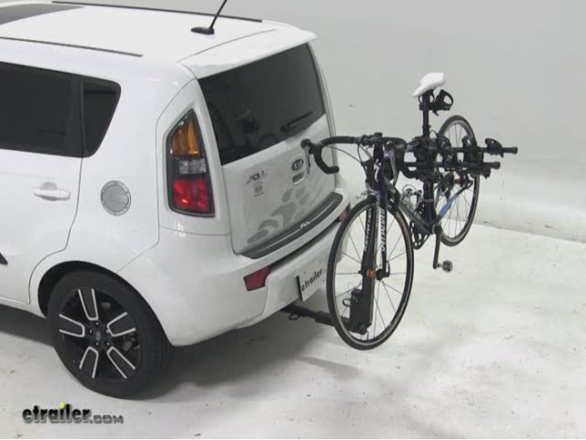 Best Kia Soul Bike Racks etrailercom