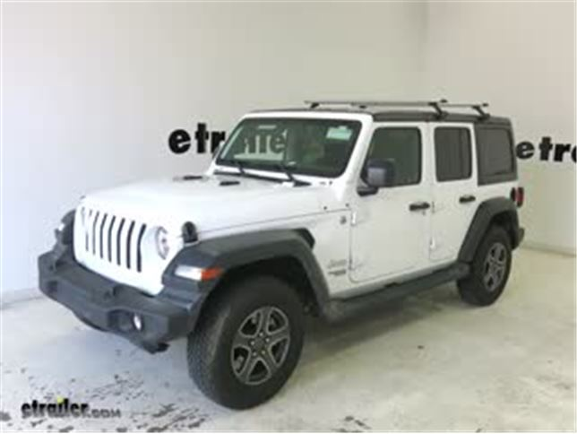 unlimited transpprod tj parts roof jeep gen shipping yj racks wrangler extremeterrain rack free