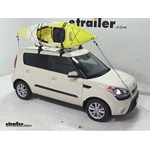 Video install thule stacker 2013 kia soul th830