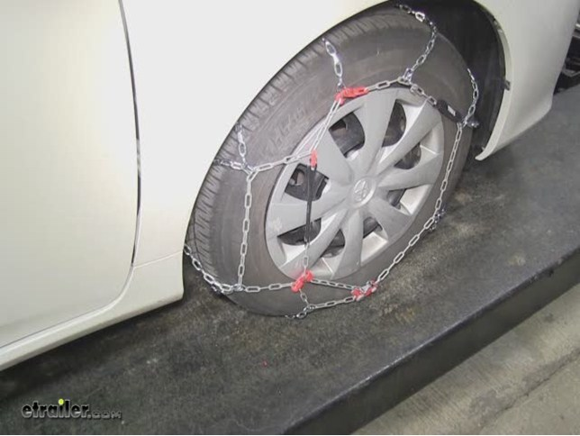 Tire Size Toyota Corolla Tire Size