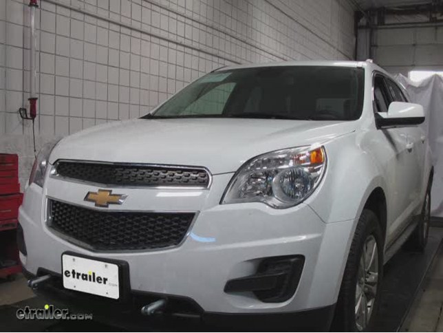 install tow bar wiring 2013 chevrolet equinox tm780072_644 chevrolet equinox vehicle tow bar wiring etrailer com 2005 Chevy Equinox Wiring-Diagram at alyssarenee.co