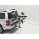 best 2011 jeep liberty bike racks. Black Bedroom Furniture Sets. Home Design Ideas