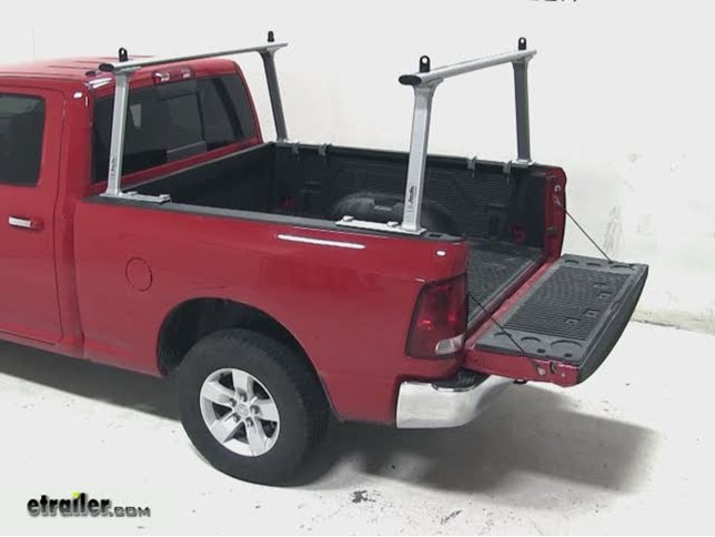 loroll lo cover closed gifts standard bed roll catalog no straight p ram replacement ton dodge free short lr tonneau