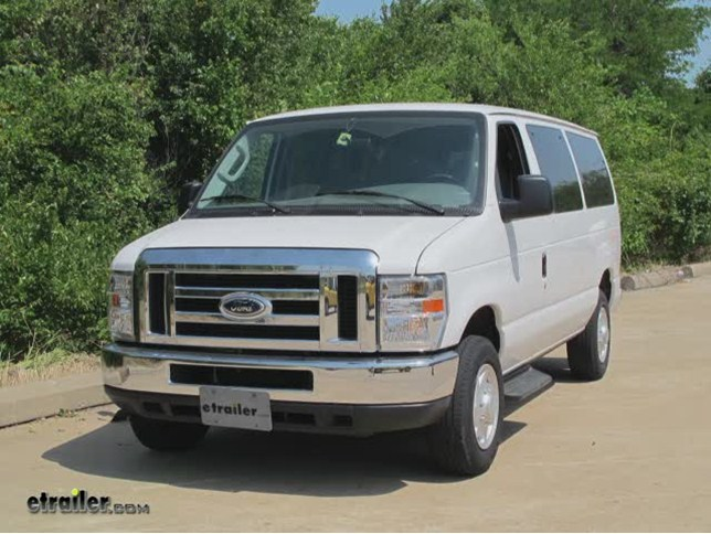 53 Drop Frame Van | Auto Review, Price, Release date and rumors
