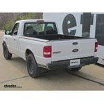 install-trailer-hitch-2006-ford-ranger-13138_150 Optronics Trailer Wiring Diagram on