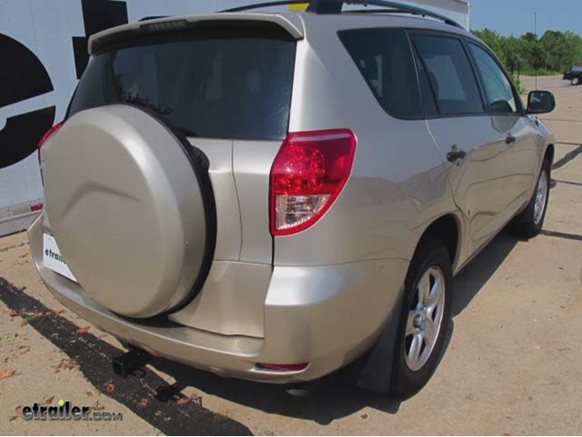 towing capacity for a 2015 rav 4 autos post. Black Bedroom Furniture Sets. Home Design Ideas