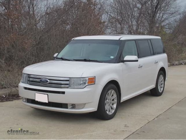 Performance chip for 2014 ford flex autos post