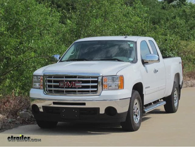 gmc sierra 1500 questions what is the trailer towing html autos weblog. Black Bedroom Furniture Sets. Home Design Ideas