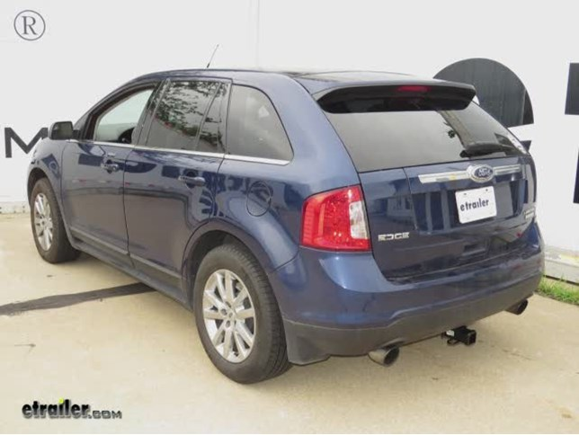 ford edge towing capacity 2018 2019 new car reviews by girlcodemovement. Black Bedroom Furniture Sets. Home Design Ideas