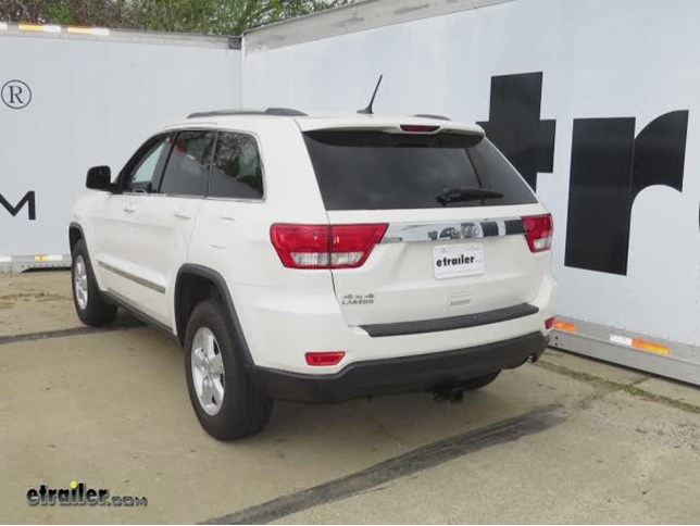 install trailer hitch 2013 jeep grand cherokee 75699_644 best jeep grand cherokee trailer hitchs etrailer com Jeep Grand Cherokee Wiring Diagram at nearapp.co