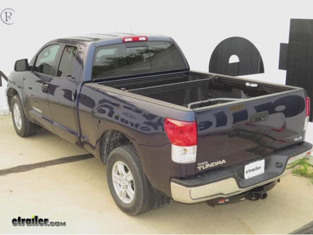 2010 toyota tundra tongue weight berry blog. Black Bedroom Furniture Sets. Home Design Ideas