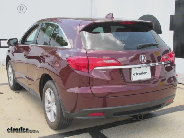 2015 Acura Rdx Interior Kitchen And Living Space \u2022rhcaffeinatedprojectscouk: 2015 Acura Rdx Wiring Diagram At Gmaili.net