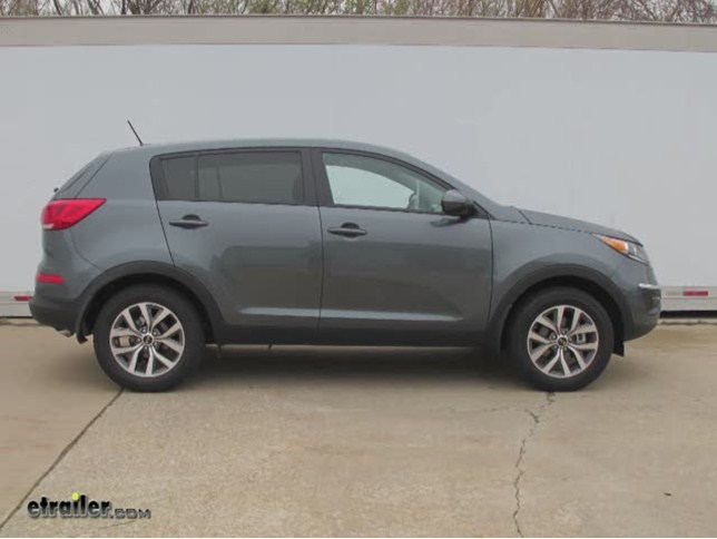 install trailer hitch 2014 kia sportage c13120_644 trailer hitch installation 2014 kia sportage curt video 2012 kia sportage trailer wiring harness at crackthecode.co