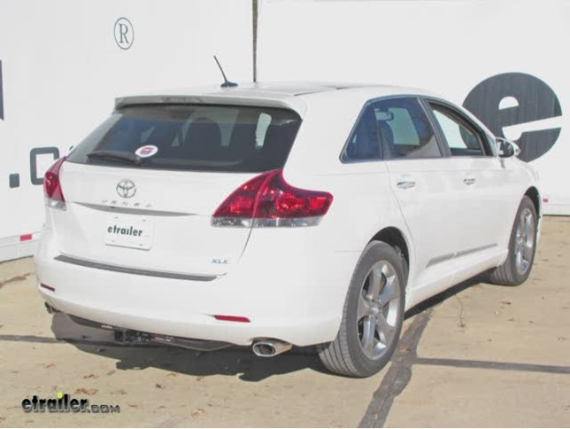 acura mdx trailer hitches mdx tow hitch best acura mdx. Black Bedroom Furniture Sets. Home Design Ideas