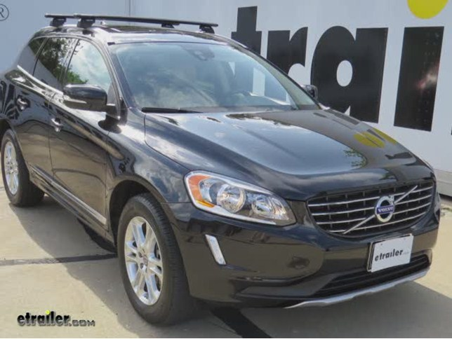 install trailer hitch 2014 volvo xc60 13268_644 trailer hitch installation 2014 volvo xc60 curt video volvo xc60 trailer wiring harness at soozxer.org